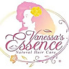 Vanessa's Essence Natural Hair Care