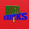 Mueza Bricks 1