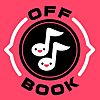 Off Book | The Improvised Musical
