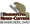 Beavercreek News Current