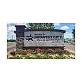 Midwest City, OK » News