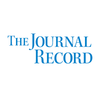 The Journal Record » Midwest City