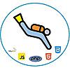 programmingdive