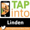 TAPinto Linden