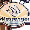 Gadsden Messenger   News