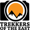 Trekkers of the East