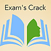 ExamsCrack