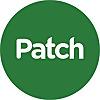 Patch &Acirc&raquo Aventura