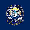 Aventura, FL | News
