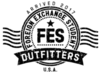 FES Outfitters