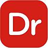 DrNews.lk