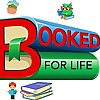 Bookedforlife