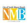 City of North Miami Beach