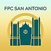 FPCSANANTONIO Podcast