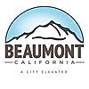 Beaumont, CA | News