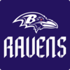 Baltimore Ravens Podcast Network
