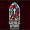 Catholic Affairs