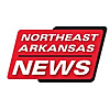 Northeast Arkansas News