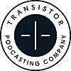 Transistor Podcasting