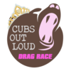 COL Drag Race 'T' Time