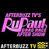 RuPaul's Drag Race Reviews and After Show