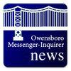 Messenger-Inquirer