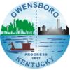 City of Owensboro | News