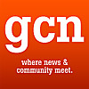 Glendora City News | Where News and Community Meet