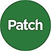 Patch » Waukesha