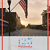 Waukesha, WI | News Flash