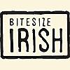 Bitesize Irish Podcast