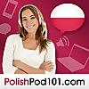 Learn Polish