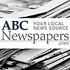 ABC Newspapers » Coon Rapids