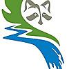 City of Coon Rapids | News Flash