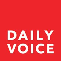 Shelton Daily Voice