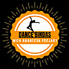 Dance Bindas with Anantesh Poojary