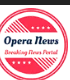 Opera News Ghana