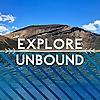 Explore Unbound