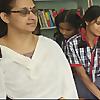 Kendriya Vidyalaya DRDO Library