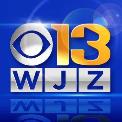 WJZ | CBS Baltimore » Ellicott City
