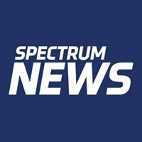 Spectrum News &Acirc&raquo Watertown