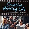 Creative Writing Life