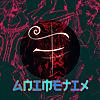 Animetix