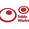 Tabla Works