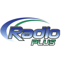 Radio Plus Inc
