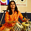 Tabla Shala By Mitali Vinchurkar