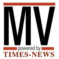 magicvalley.com | Times-News