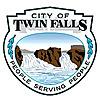 Twin Falls, ID » News