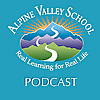 Alpine Valley School Podcast