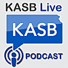 KASB Live Podcast